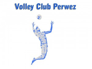 volley_perwez