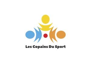 logo copains du sport