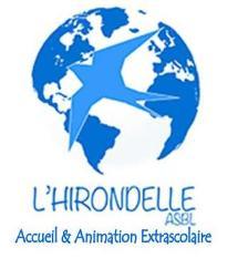 logo extrascolaire